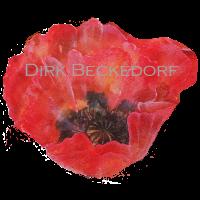 Dirk Beckedorf